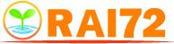 RAI72 ロゴ